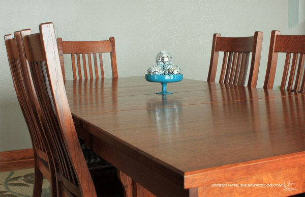 Dining-Table-Top