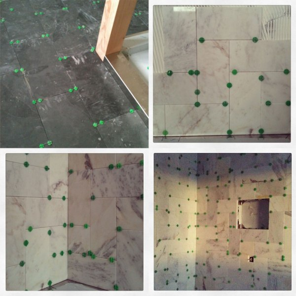 Instagram-Tile-Collage
