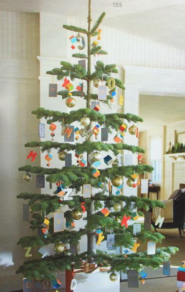 Kid-Tree-from-Martha-Stewart
