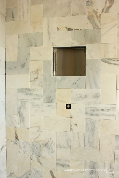 Marble-Herringbone-Shower-Large-Wall