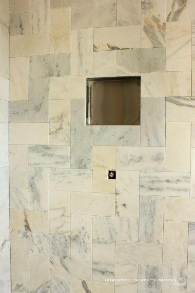 Marble-Herringbone-Shower-Large-Wall