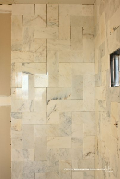 Marble-Herringbone-Shower-Small-Walljpg