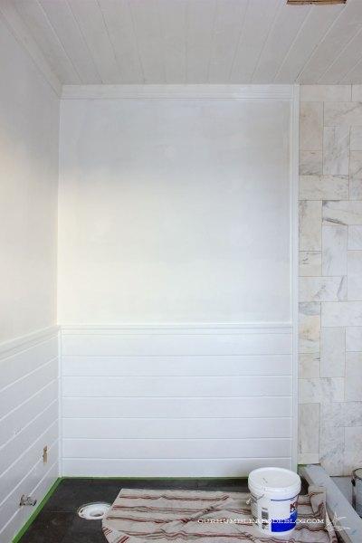 Master-Bath-Walls-Primed