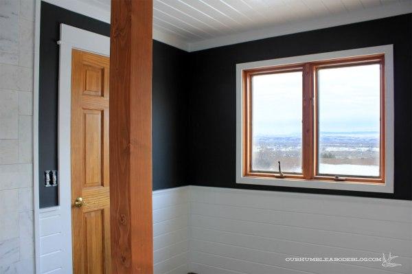 Master-Bathroom-Wrought-Iron-Door