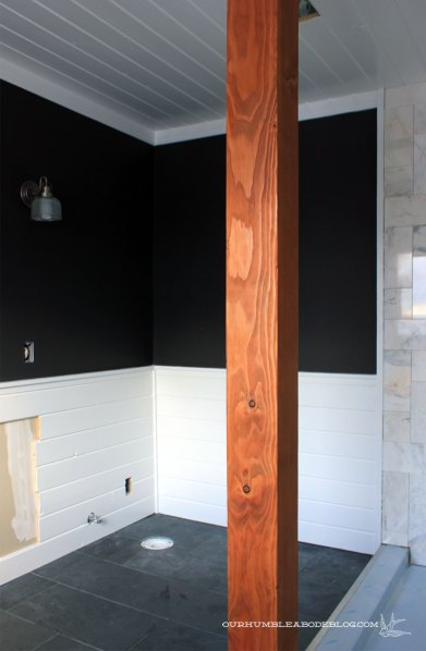 Master-Bathroom-Wrought-Iron-Overall