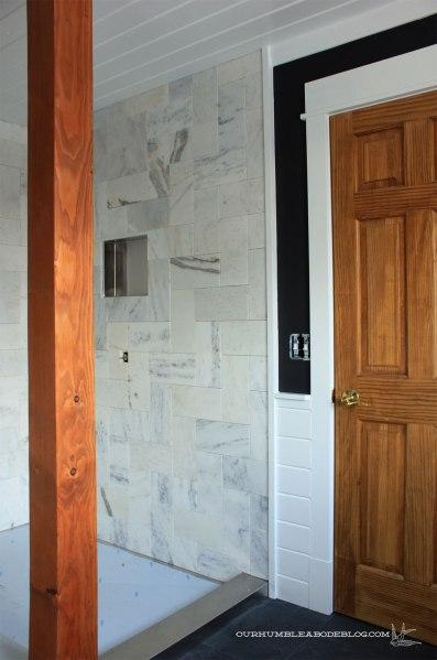 Master-Bathroom-Wrought-Iron-Shower-and-Door