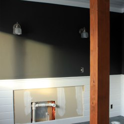 Master-Bathroom-Wrought-Iron-with-Sconces