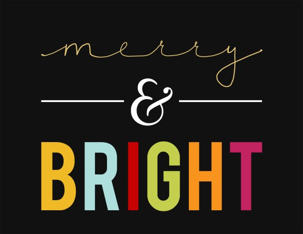 Merry-&-Bright-Print