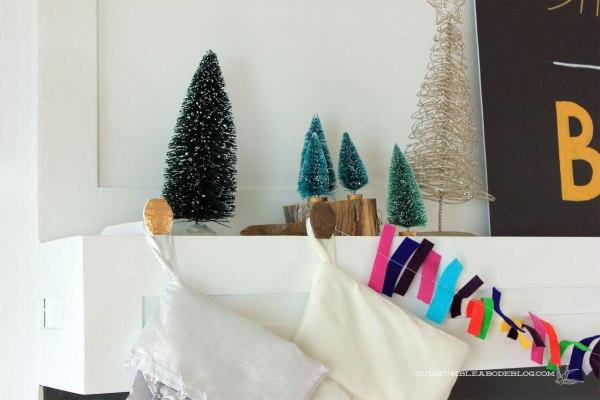 Rail-Road-Spike-Stocking-Hangers