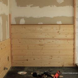 Tongue-and-Groove-in-Master-Bath-Back-Wall
