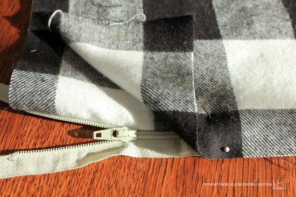 Zipper-Tutorial-Last-Zipper-Step