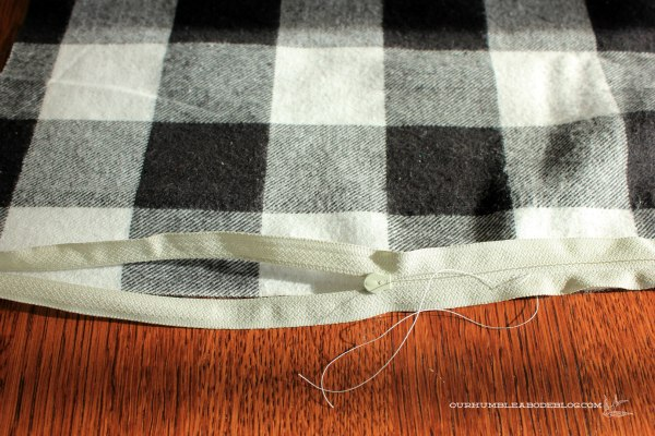 Zipper-Tutorial-Zipper-Sewing
