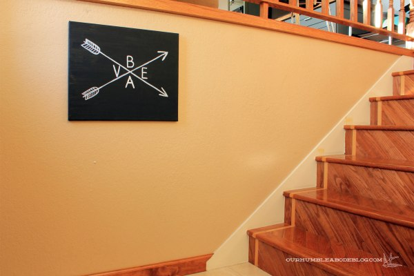 Arrow-and-Initial-Entry-Canvas-with-Stairs