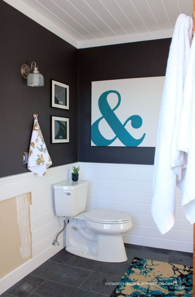Master-Bathroom-And-Art-with-Constellations