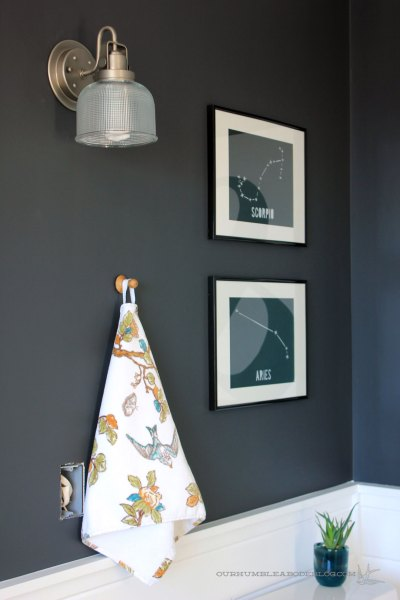 Master-Bathroom-Constellation-Art-SEt