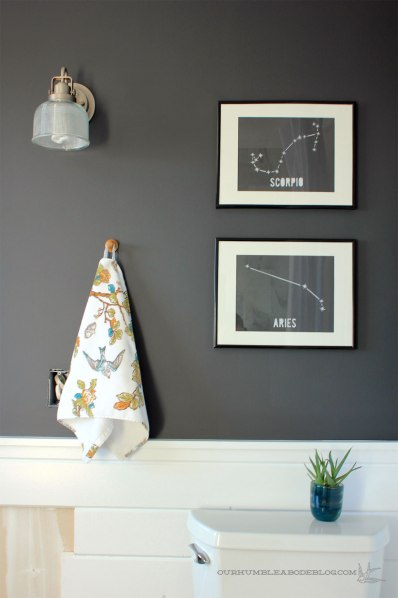 Master-Bathroom-Constellation-Art