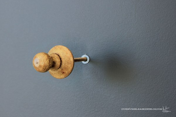 Master-Bathroom-Hand-Towel-Hooks
