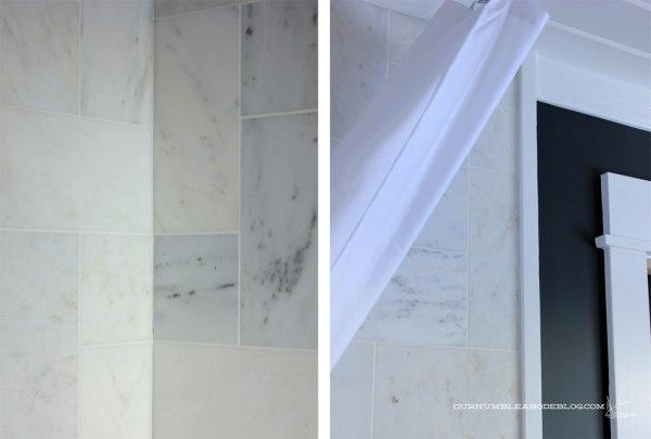 Master-Bathroom-Shower-After-Caulking