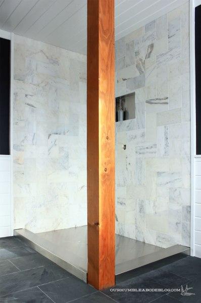 Master-Bathroom-Shower-After-Grout
