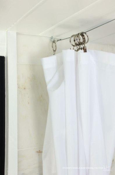Master-Bathroom-Shower-Cable-System-Corner
