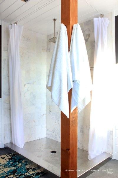 Master-Bathroom-Shower-Finished