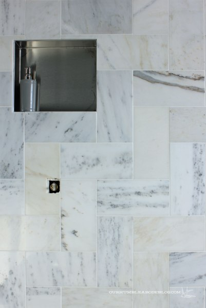 Master-Bathroom-Shower-Grouted-DEtail