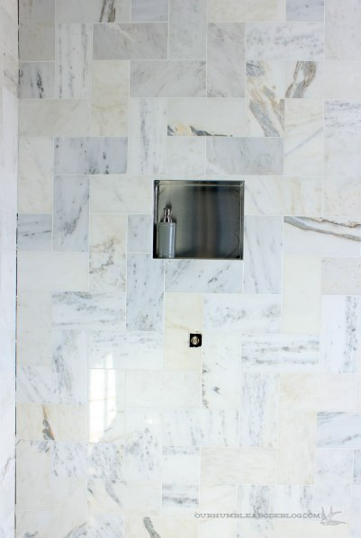 Master-Bathroom-Shower-Grouted
