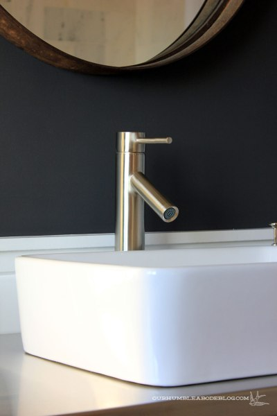 Master-Bathroom-Sink-Faucet-and-Counter-Detail