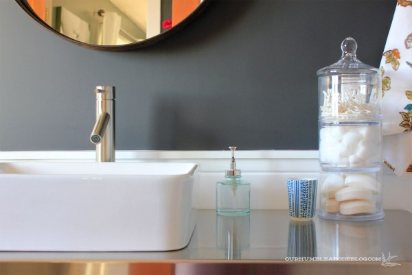 Master-Bathroom-Sink-Faucet-and-Counter-Overall