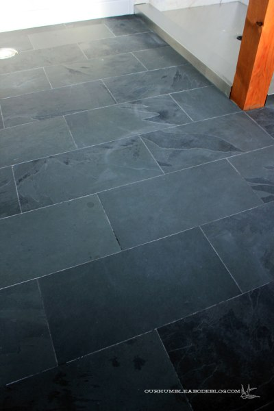 Master-Bathroom-Slate-Floors-Grouted