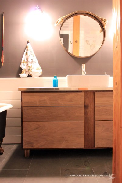 Master-Bathroom-Vanity-Drawer-Fronts-Installed