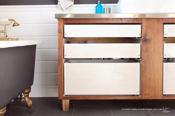 Master-Bathroom-Vanity-Drawers-Installed