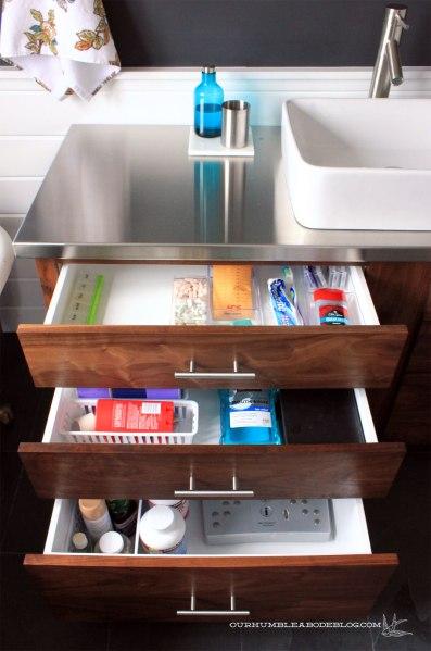Master-Bathroom-Vanity-Finished-Inisde-Drawers