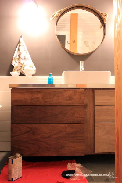 Master-Bathroom-Vanity-Half-Oiled-Drawers