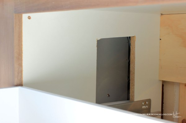Master-Bathroom-Vanity-Hidden-Access-Hole