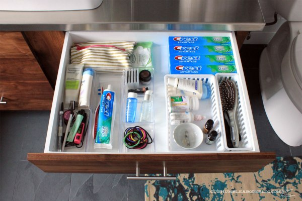 Master-Bathroom-Vanity-Inside-Drawer