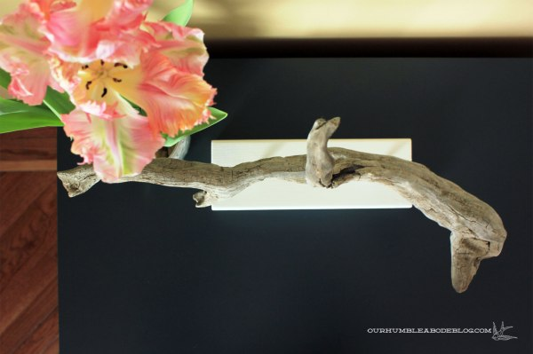 Driftwood-Sculpture-from-Top