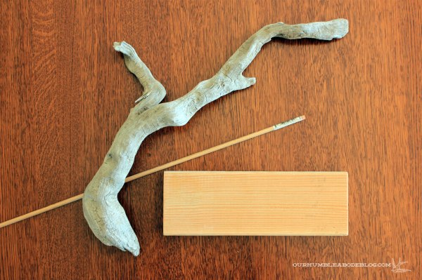 Driftwood-Sculpture-Supplies