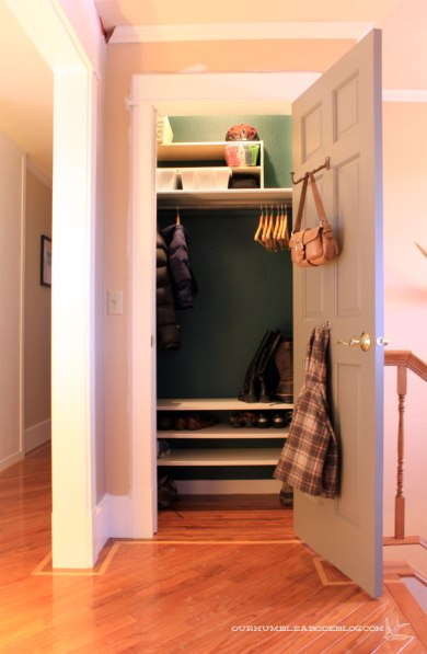 Entry-Closet-Inside-Changes
