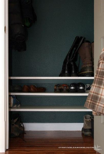 Entry-Closet-Shoe-Shelves-Detail