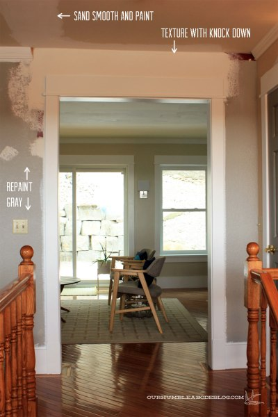 Entry-Landing-Door-and-Finishing-Touches