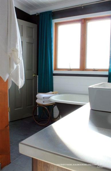 Finished-Master-Bathroom-Door-and-Tub