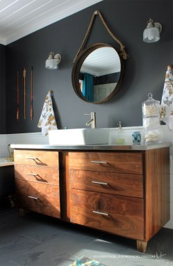 Finished-Master-Bathroom-Vanity-Overall