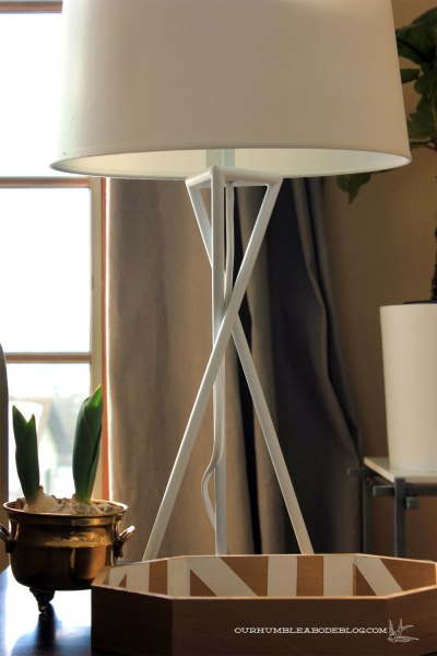 Isosceles-Table-Lamp-Finished-Cord-Detail