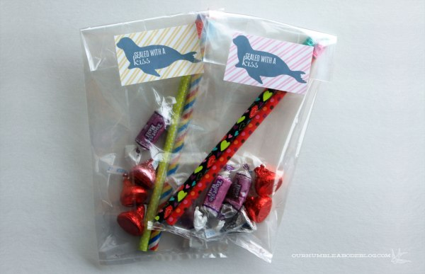 Sealed-With-a-Kiss-Class-Valentine-Bags