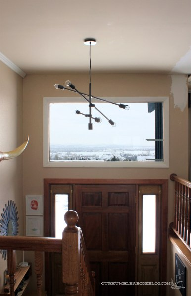 West-Elm-Mobile-Light-in-Entry-from-Family-Room