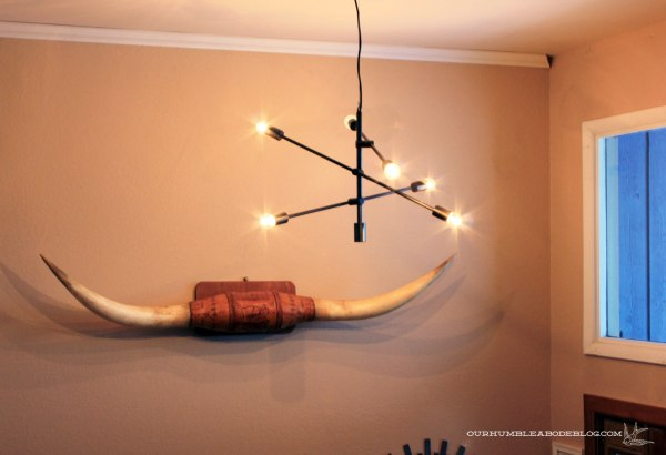 West-Elm-Mobile-Light-in-Entry-On