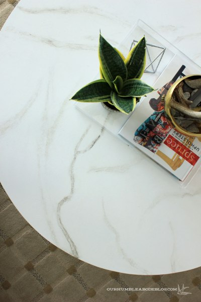 Faux-Marble-Table-Top-Detail