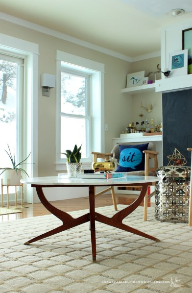 Faux-Marble-Table-Top-Toward-Windows