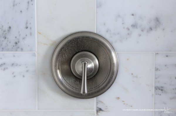 Master-Bathroom-Brushed-Nickel-Faucet